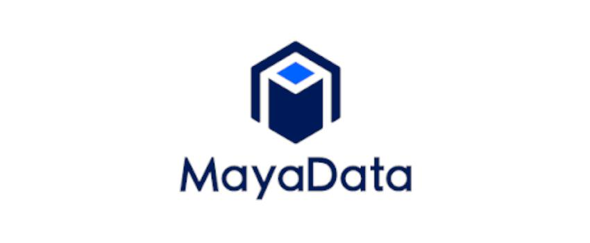 How MayaData Solved Persistent Storage Problems in Kubernetes with Kubera