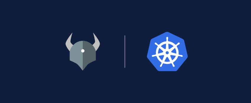 Kubernetes Open Policy Agent (OPA) - Overview, Features, and Uses
