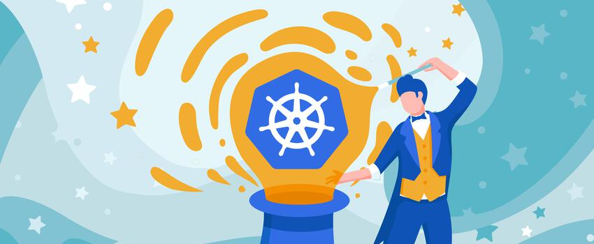 Managing Resources in Kubernetes: 7 Things to Know